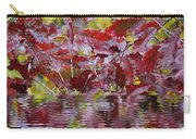 Tn Fall Water Carry-all Pouch