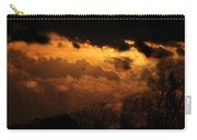 Tn Sunset Nov-11 Carry-all Pouch