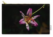 Toad Lilly 2 Carry-all Pouch
