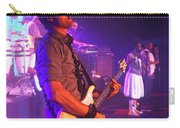 Tobymac-tim-5319 Carry-all Pouch