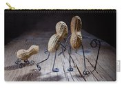 Together 04 Carry-all Pouch