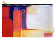Too Loose Lautrec Carry-all Pouch