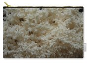 Tooth Fungus Carry-all Pouch