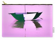 Topsail Drifting Carry-all Pouch by Betsy Knapp