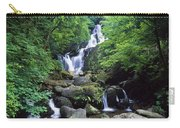 Torc Waterfall, Killarney National Carry-all Pouch