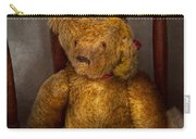 Toy - Teddy Bear - My Teddy Bear  Carry-all Pouch