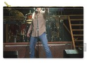 Trace Adkins Carry-all Pouch