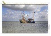 trawler - Sylt Carry-all Pouch