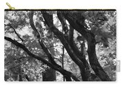 Trees Beautiful Trees Carry-all Pouch