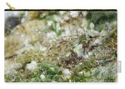 Triplefin, Indonesia Carry-all Pouch