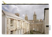 Truro Cathedral Carry-all Pouch