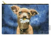 Tuffy Carry-all Pouch