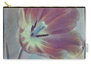 Tulip Adventure Carry-all Pouch