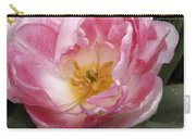 Tulip Angelique Carry-all Pouch
