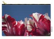 Tulip Estella Reinfeld Carry-all Pouch