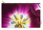 Tulip Overture Carry-all Pouch