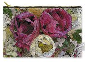 Tulips To You Carry-all Pouch