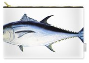 Tuna Carry-all Pouch