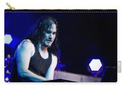 Tuomas Holopainen - Nightwish  Carry-all Pouch