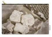 Turkish Delight In A Box Carry-all Pouch
