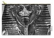 Tutankhamun Carry-all Pouch