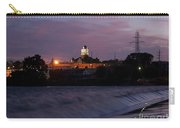 Twilight Rush II Carry-all Pouch