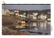 Twillingate Carry-all Pouch