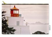 Ucluelet Lighthouse Carry-all Pouch