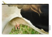 Udderly Close Carry-all Pouch