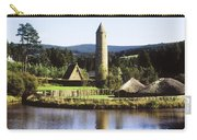 Ulster History Park, Omagh, County Carry-all Pouch