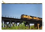 Union Pacific 5145 Carry-all Pouch