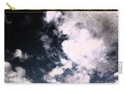 Up In The Clouds 2 Carry-all Pouch