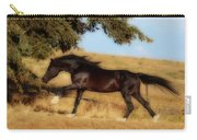Uphilll Gallop Carry-all Pouch