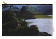 Upper Lake, Killarney, Co Kerry Carry-all Pouch