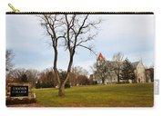 Ursinus College Carry-all Pouch