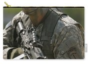 U.s. Army Ranger Carry-all Pouch
