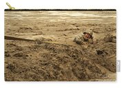 U.s. Army Soldier Fights Racing Water Carry-all Pouch