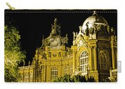 Vajdahunyad Castle Carry-all Pouch