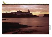 Valentia Island, Cromwell Point Carry-all Pouch