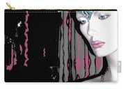 Vamp Five Carry-all Pouch