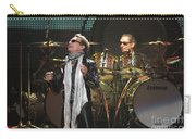 Van Halen-7072 Carry-all Pouch