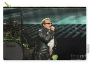 Van Halen-7085 Carry-all Pouch