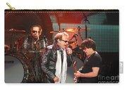Van Halen-7121 Carry-all Pouch