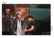 Van Halen-7127 Carry-all Pouch