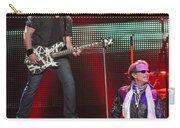 Van Halen-7241b Carry-all Pouch