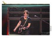 Van Halen-7255 Carry-all Pouch