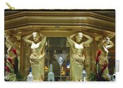 Venetian Hotel Barmaids  Carry-all Pouch
