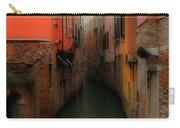 Venice Canals 2 Carry-all Pouch