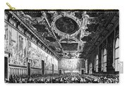 Venice: Doges Palace Carry-all Pouch