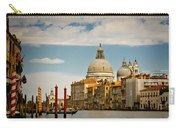 Venice Entryway Carry-all Pouch